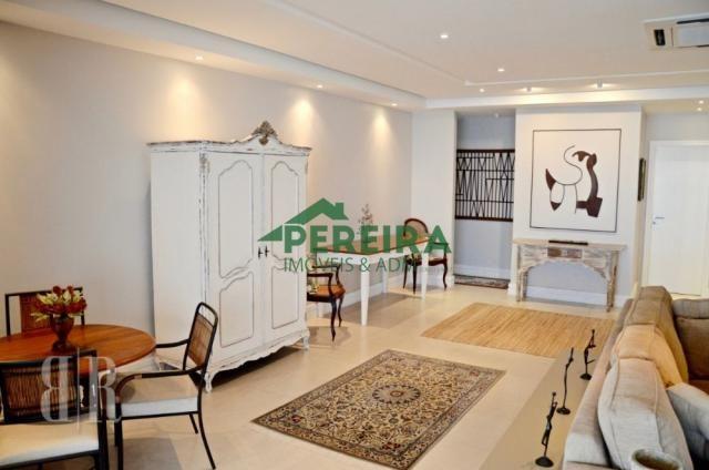 Cobertura à venda com 4 dormitórios em Barra da tijuca, Rio de janeiro cod:645045 - Foto 8