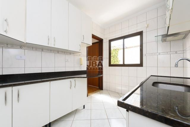 Casa de condomínio à venda com 5 dormitórios em Boqueirão, Curitiba cod:01155.003 - Foto 10