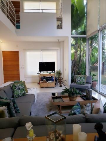 Casa duplex 3qts, 2suítes, 3vgs, 321m². - Foto 8