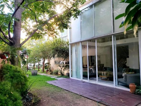 Casa duplex 3qts, 2suítes, 3vgs, 321m². - Foto 7
