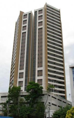 Apartamento à venda com 4 dormitórios em Miramar, Joao pessoa cod:V1464