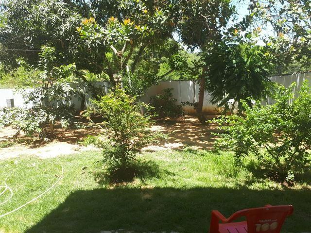 Linda mansão em Vera Cruz ilha de mar grande - Foto 6