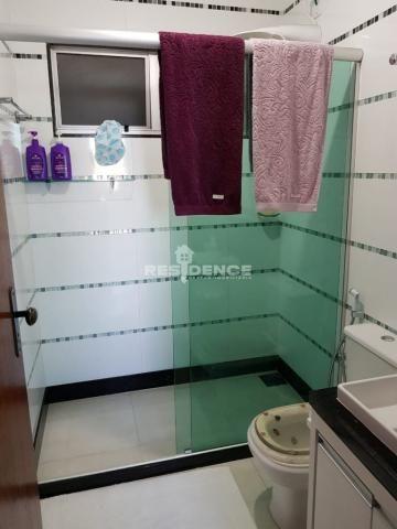 Casa à venda com 4 dormitórios em Novo méxico, Vila velha cod:2858V - Foto 19