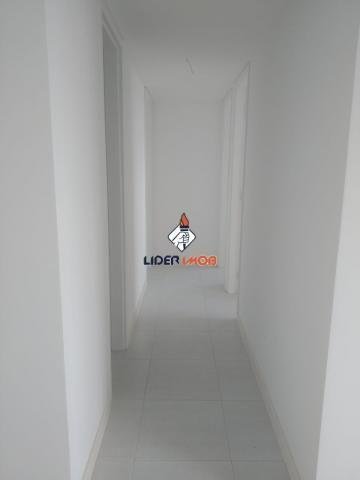 Líder Imob - Apartamento 3 quartos para Venda no Olhos D´Agua, Apartamento 3/4 com suíte,  - Foto 9