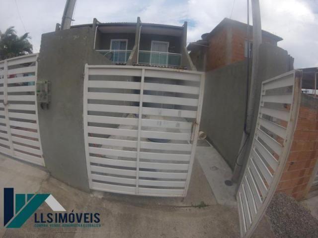 Casa duplex para locação em nova iguaçu, rodilândia, 2 dormitórios, 2 banheiros, 2 vagas