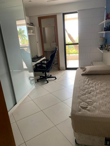 Apartamento à venda com 4 dormitórios em Miramar, Joao pessoa cod:V1464 - Foto 20