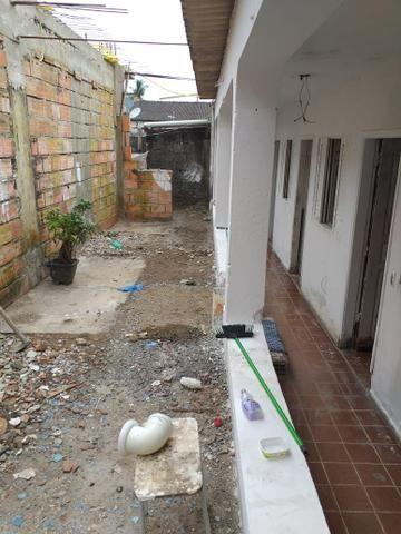 Aluga-se Quartos kitnets Vaga - Foto 6