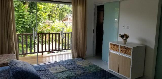 Casa em Clube de Campo, 5 Suítes e 246 m² - Foto 19
