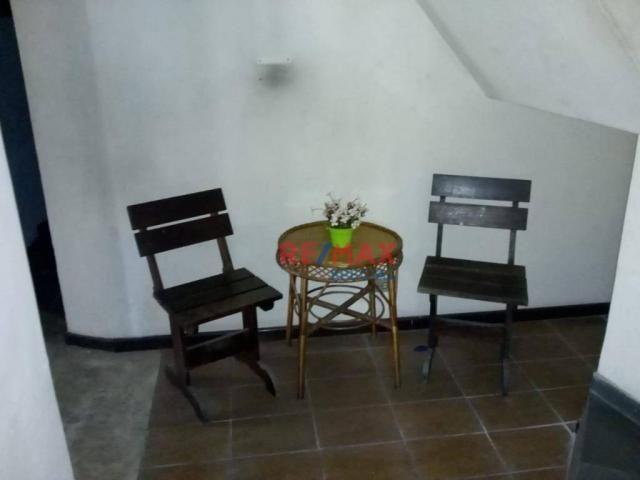 Prédio para alugar por r$ 3.500/mês - centro - guarulhos/sp - Foto 11