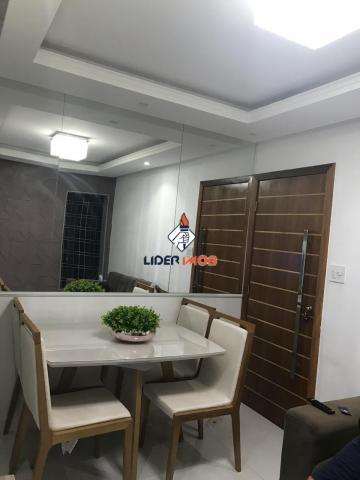 LÍDER IMOB - Apartamento residencial para Venda, Vila Olímpia, Feira de Santana, 2 dormitó