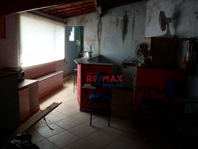 Prédio para alugar por r$ 3.500/mês - centro - guarulhos/sp - Foto 18