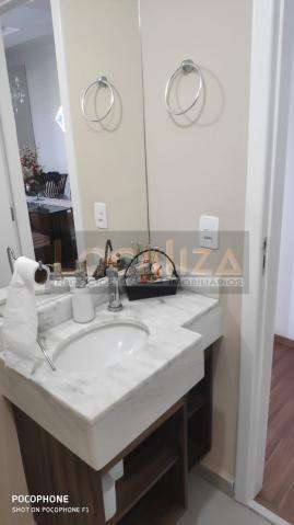 Apartamento à venda com 3 dormitórios cod:AP00172 - Foto 6