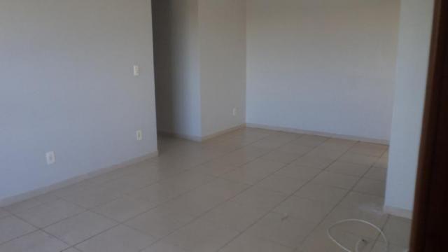 Apartamento para alugar com 3 dormitórios em Alto da glória, Goiânia cod:8785 - Foto 3