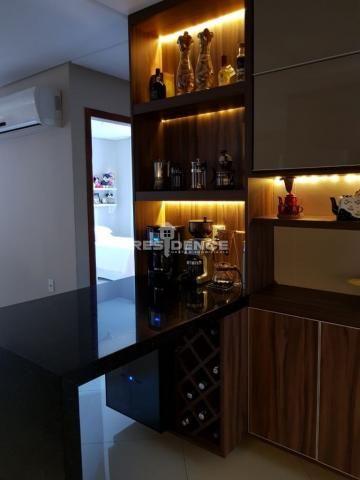 Casa à venda com 4 dormitórios em Novo méxico, Vila velha cod:2858V - Foto 16