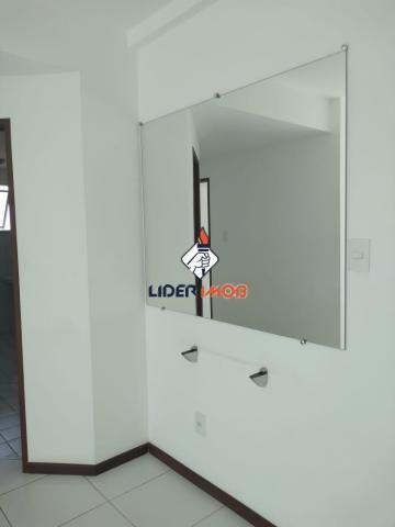 Apartamento residencial para venda e locação no tomba, em feira de santana com área total  - Foto 8