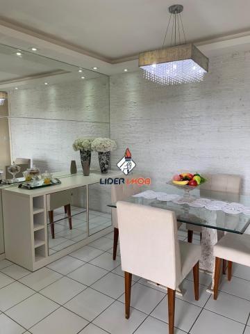 Apartamento residencial para Venda , Muchila, Feira de Santana, 3 dormitórios sendo 2 suít - Foto 18