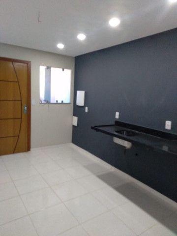 Apartamento 3/4, 1 suíte, 150m² - São Caetano - Foto 12