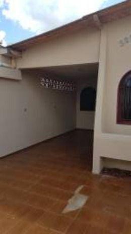 Casa com 3 quartos e 2 banheiros no José Abraão - Foto 3