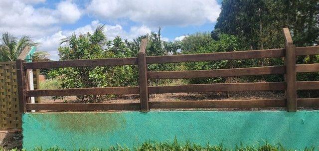 5.000 m² Porto dourado - Foto 2