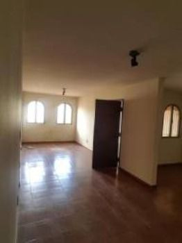 Casa com 3 quartos e 2 banheiros no José Abraão - Foto 4