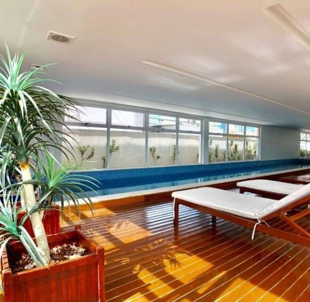 Apartmento 01 quarto com suíte, Res. K Apartments, St Oeste - Foto 18