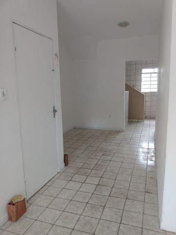 Apartamento Duplex - Foto 15