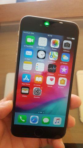 IPhone 6G 16G