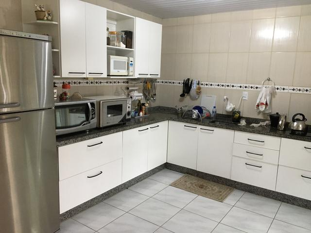 Chácara aluguel temporada R$ 580,00 Diária + 200,00 faxina em Santo Amaro - Foto 6