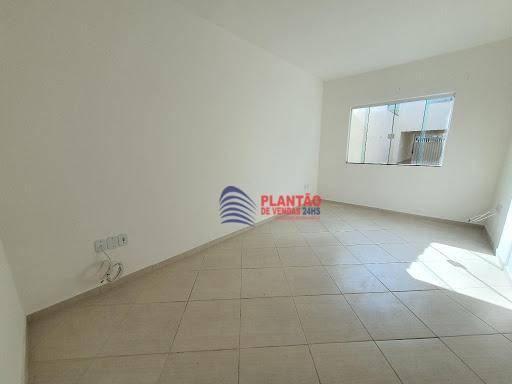 Casa tipo apartamento andar térreo 2 dormitórios área externa privativa! - Jardim Mariléa  - Foto 4