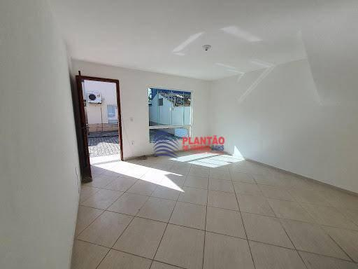 Casa tipo apartamento andar térreo 2 dormitórios área externa privativa! - Jardim Mariléa  - Foto 3