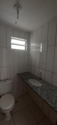 Apartamento para Venda em Teresina, CRISTO REI, 2 dormitórios, 1 banheiro, 1 vaga - Foto 12