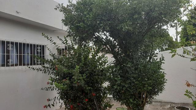 Casa Ampla 4 Quartos e 4 vagas de garagem - Contato Felipe Leão - *78 - Foto 18