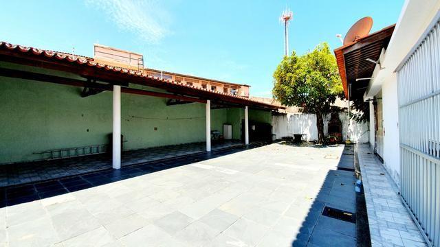 Casa Ponto para aluguel comercial na Parquelândia | 750m² de área total - Foto 10