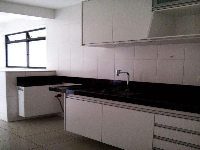 Apartamento de 3 Quartos - Suíte - Duas Vagas // Padre Eustáquio - BH - Foto 10