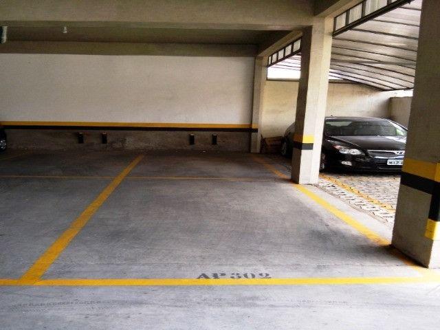Apartamento de 3 Quartos - Suíte - Duas Vagas // Padre Eustáquio - BH - Foto 14
