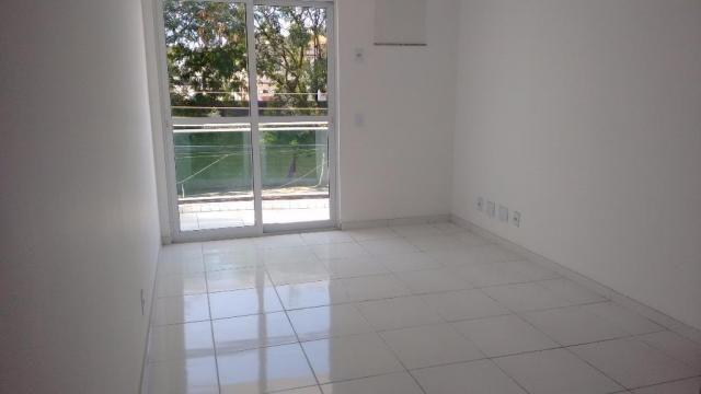 Cobertura com 2 dormitórios à venda, 140 m² por R$ 349.000,00 - Centro - Mesquita/RJ - Foto 9