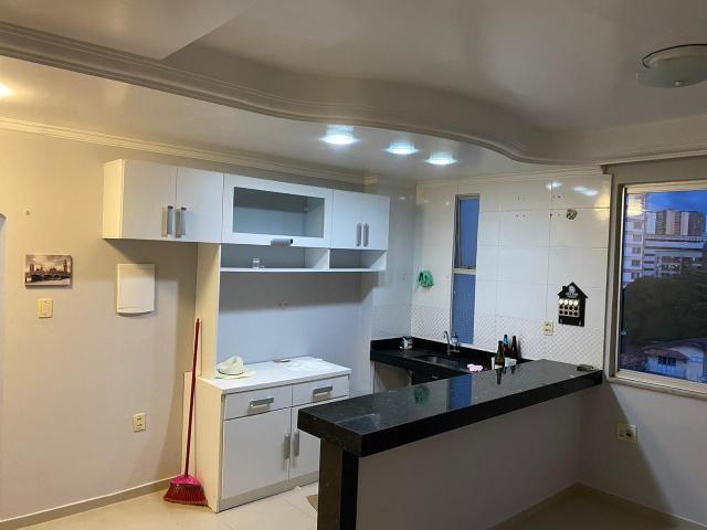 Edificio Pietá apartamento com 1 quarto no bairro do reduto - Foto 10