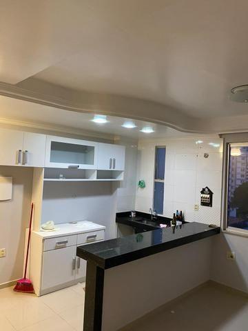 Edificio Pietá apartamento com 1 quarto no bairro do reduto - Foto 18