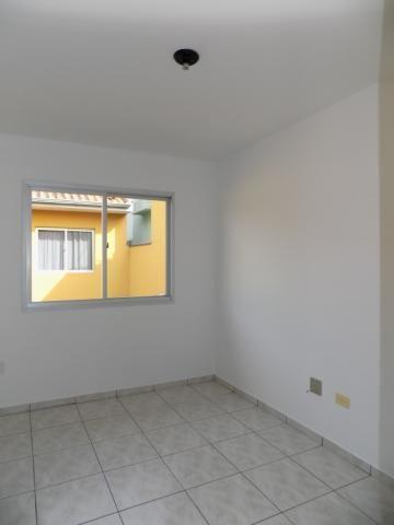 Casa para alugar com 3 dormitórios em Capao raso, Curitiba cod:38509.005 - Foto 9