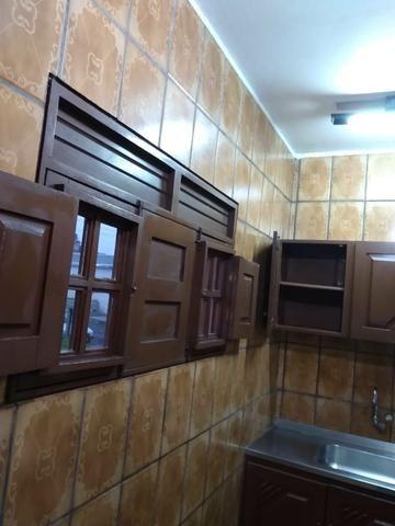 Casa No Heliopólis Residencial ou Comercial em Garanhuns! - Foto 14