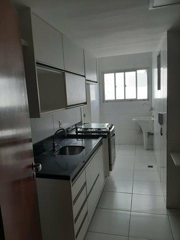Apartamento 3/4 Costa Azul Aluguel - Foto 6