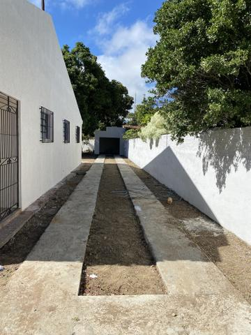 Casa no Heliópolis VENDE OU ALUGO! - Foto 3