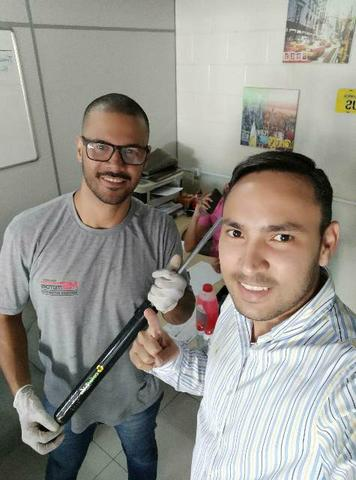 Amortecedor Cofap Original - Foto 2