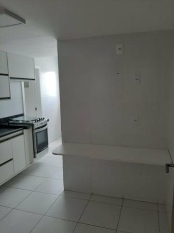 Apartamento 3/4 Costa Azul Aluguel - Foto 4