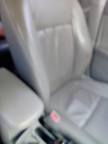 Corolla 2010 - Foto 8