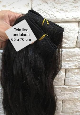 Human Hindu hair preto cabelo misturado
