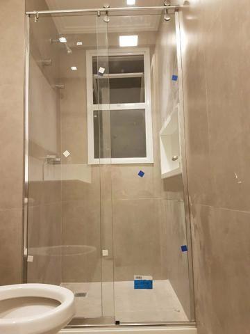 Vidraçaria King of Glass ( Preço-prazo-qualidade ) - Foto 2