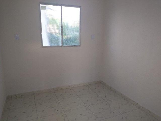 Vende Casa Sucupira - Foto 8