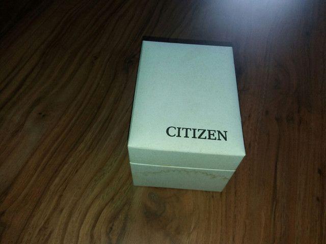 Relógio citizen  - Foto 6