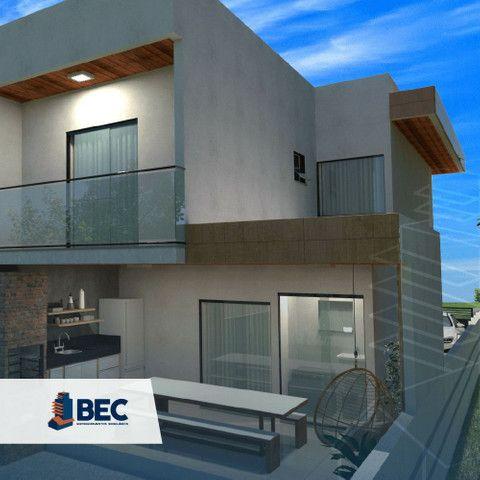 Lançamento duplex 3 quartos suites, Nova Sao Pedro da Aldeia, Regiao dos Lagos - Foto 5